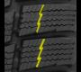 toyo_studless_performance_winter_tire_lightening_edge