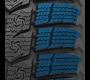 toyo_studless_performance_winter_tire_shoulder_blocks