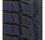 toyo_studless_performance_winter_tire_sipes