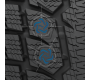 toyo_studless_performance_winter_tire_spiral_edge.png