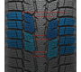 toyo_studless_performance_winter_tire_staggered_blocks