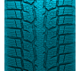 /toyo_studless_performance_winter_tire_tread