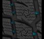 toyo_studless_performancewinter_tire_snow_claw
