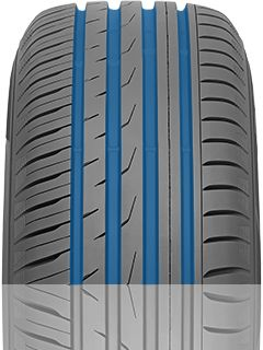 Toyo-proxes-CF2-SUV-grooves