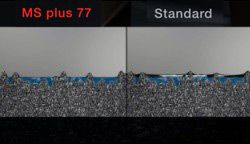 Uniroyal-MS-Plus-77-Improved-handling-on-wet-surfaces