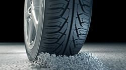 Uniroyal-MS-Plus-77-Grip-and-traction-on-snow