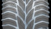 Uniroyal-ReinExpert-The_anti-aquaplaning-expert-tire